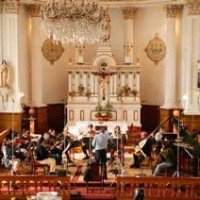 ARION Baroque Orchestre