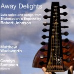 away-delights, Matthew Wadsworth