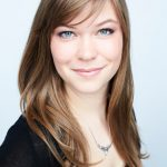 Soloist Alexa Raine-Wright